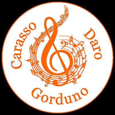 Cardago